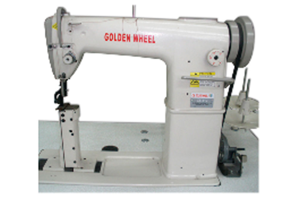 Golden Wheel Cs 810